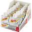 Dextro Energy Liquid Gel Sportvoeding met basisprijs Classic 18 x 60ml
